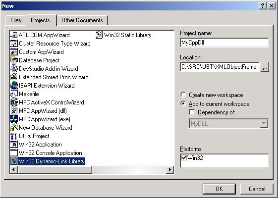 c-cpp005