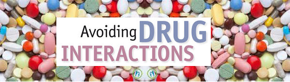 druginteractions