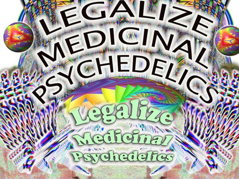 legalize-medicinal-psychedelics.jpg