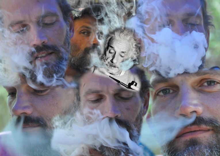 Syrian Rue Smoke.jpg
