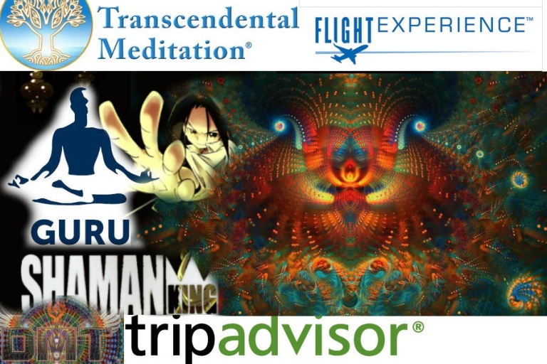 trip-advice